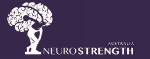 NeuroStrength Australia